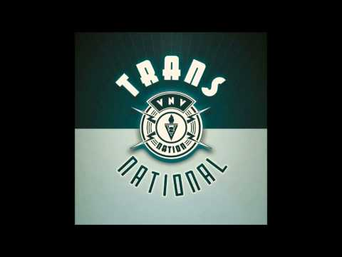 VNV Nation: Aeroscope (Transnational)