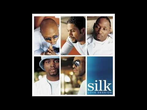 Silk nursery rhymes