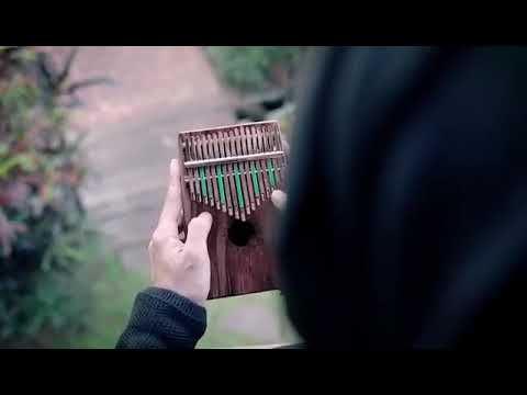 Lagu selow- versi Anji dengan alat musik
