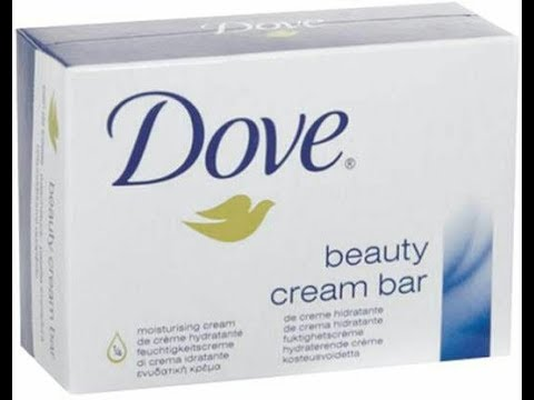 Dove Cream Beauty Bathing Bar:Review in Hindi Mp3