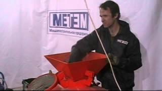 пенобетон производство видео