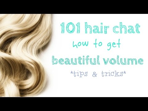 101-hair-chat-|-how-to-get-beautiful-hair-|-*howto-give-hair-life*