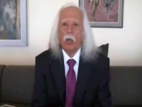 Dr. Haydar Dümen - Gebelikten Korunma (Official)