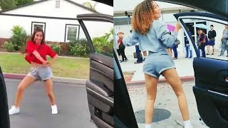 Drake In My Feelings Challenge Dance Compilation Video 2018 Kiki Keke Challenge