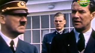 Бронетехника Второй Мировой Войны: Танк