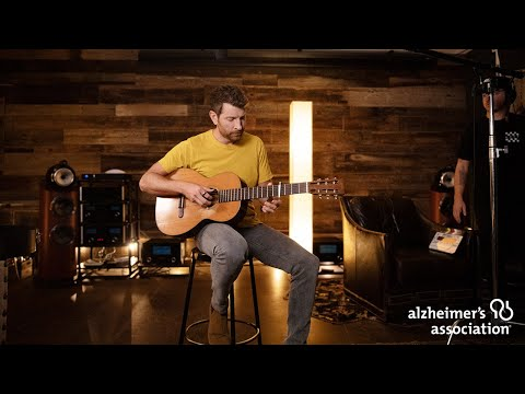 Scars to your beautiful - Alessia Cara (Lyrics) from YouTube · Duration:  3 minutes 51 seconds