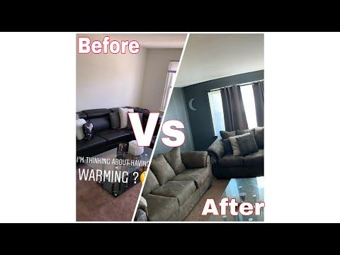 diy-living-room-makeover-on-a-budget
