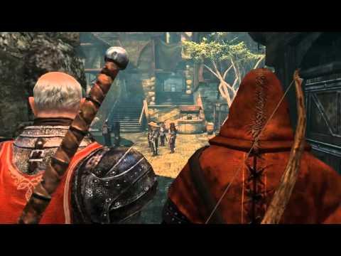 Игра престолов Ролевая игра официальный трейлер.mp4