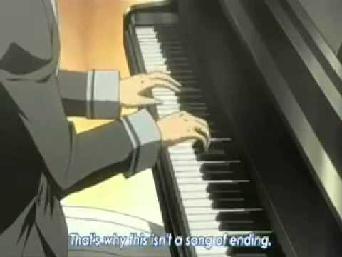 Le Violon Triste