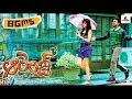 Download Orange BGMS | Harris Jayaraj MP3 song and Music Video