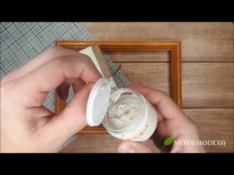Профессиональный крем от Демодекоза и Акне Манжитанг (Manzhitang)