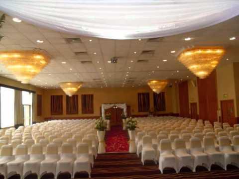 Zim nigerian asian wedding events decoration pt 1 youtube zim nigerian asian wedding events decoration pt 1 junglespirit Images