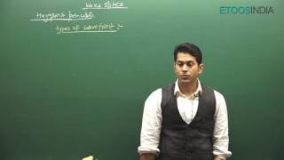 Class-11th Video Lectures