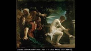 Nudity and Nakedness in Renaissance Europe, June 19, 2016