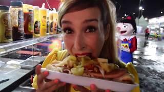 La Gran Feria Monterrey -  Bely y Beto