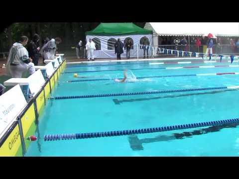 Soci t la piscine de maurepas est ferm e youtube for Piscine maurepas
