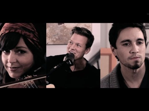 I Knew You Were Trouble - Taylor Swift Tyler Ward, Lindsey Stirling, Chester See acoustic cover