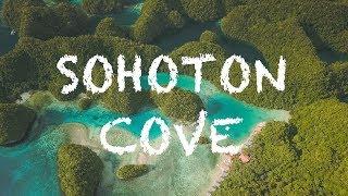 AVATAR Of The PHILIPPINES (SOHOTON) - Vlog #117