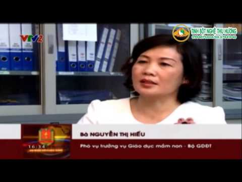 Bài học từ những vụ bạo lực trẻ em ở Việt Nam