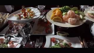 Ресторан Волгоград(, 2016-05-25T10:44:42.000Z)