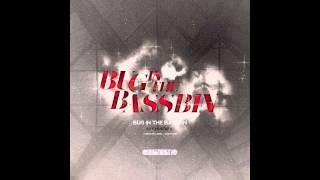 Soy Mustafa - Bug In The Bassbin