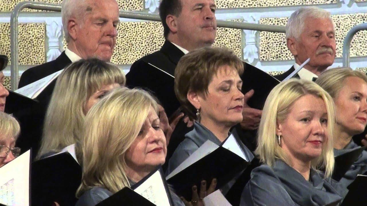 """00086 Ulda Stabulnieka piemiņas koncerts """"70 gadi ar Latviju"""". LVU aulā 21.11.2015"""