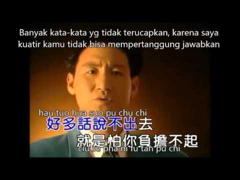 I Lu Sang Yu Ni (terjemahan)