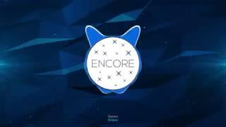 Satara - Eclipse | Chroma audio visualizer, audio library, audio spectrum