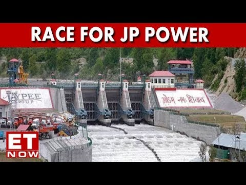 Race For JP Power: Canada's Brookfield Emerges As Frontrunner