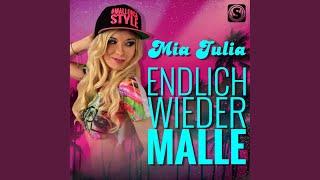 Endlich Wieder Malle (Original Mix)