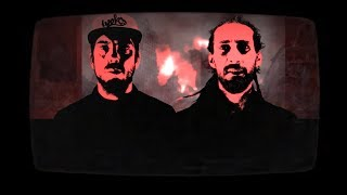 🎬 I Woks - Tout va très bien (clip officiel)