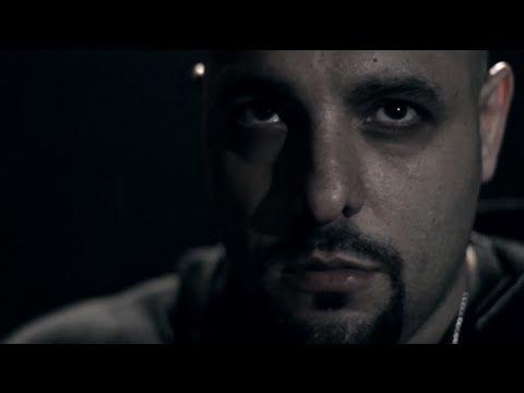 Prozak - No More - Official Music Video