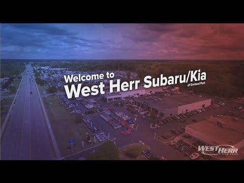 West Herr Subaru >> West Herr Cribz Subaru Kia Youtube