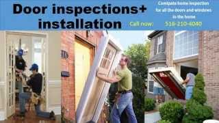 Door repair install in long island 1-516-210-4040 | Long island Nassau Suffolk  Door Repair Install