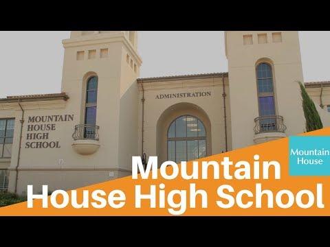 mountain-house-high-school