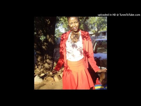 LIZIBO - MALEBESWA
