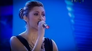 Andra - Ramai Cu Mine (Live Cerbul de Aur)