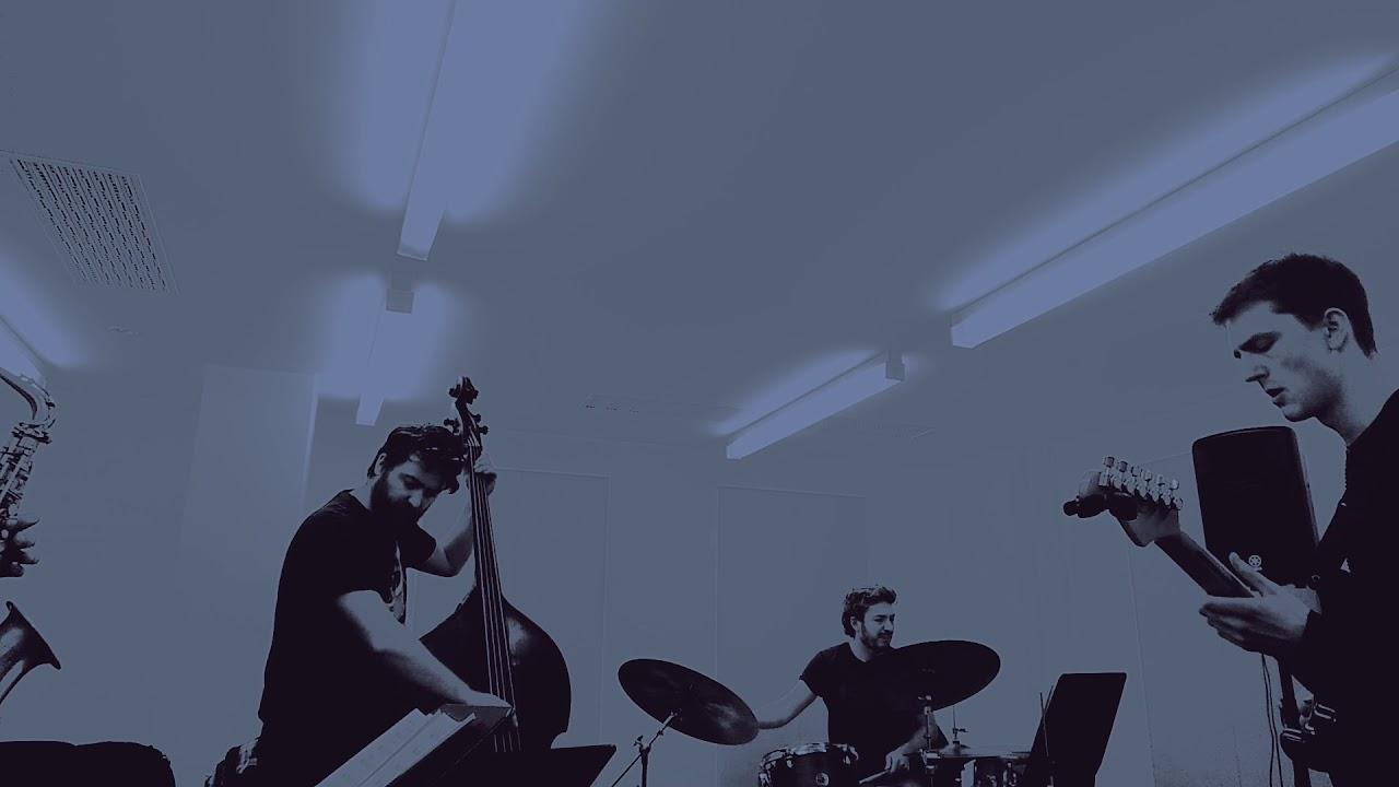 Zozimus - Billy Marrows Band