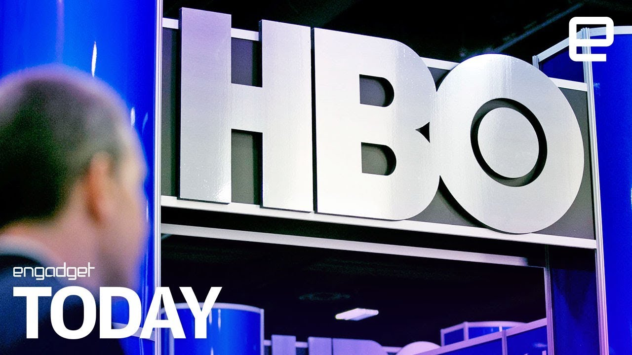HBO still can't catch a break, has its Twitter accounts hacked