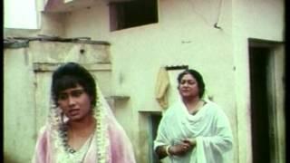 Zakhmi Jagirdaar | Punjabi Movie | Part 9 of 12 | Superhit Punjabi Movies