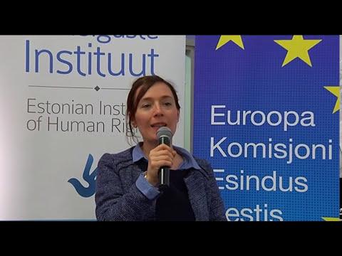 Débat d'idées 14/09/16: Daniel Schneidermann et Anvar Samost