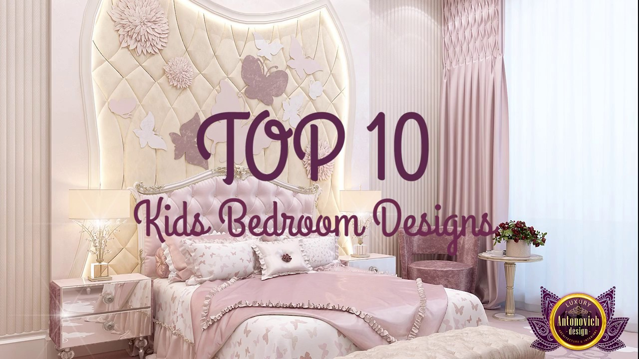 rustic room comfort kids charming bedroom warmth that and designs with strike