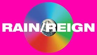 Rain / Reign Lyric Video -- Hillsong UNITED