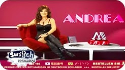 Andrea Berg - Die Hitkollektion | Switch Reloaded Classics