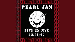 Dirty Frank (Live)