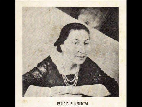 Mozart. Piano concertos Nos. 21 & 23. Felicja Blumental / Hager.