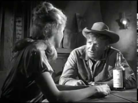 The Westerner 1960 S01E01 Jeff