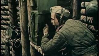 WW2 THE TANK BRIGADE - TANKOVA BRIGADA