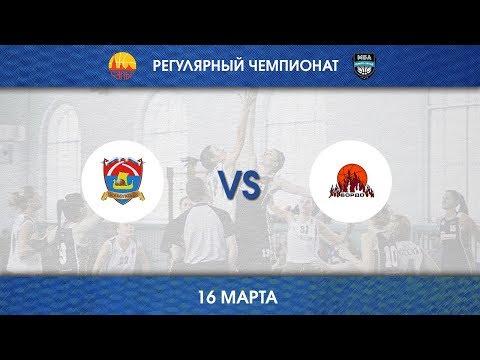 ВСЕВОЛОЖСК - БОРДО  (16.03.2019)