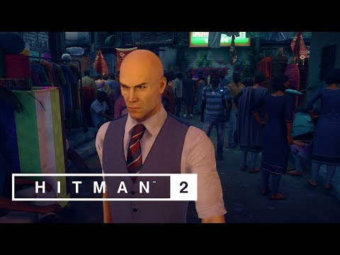 5 things you might love about 'Hitman 2,' and 3 you might